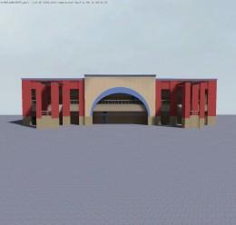 whs_dmda.zip For Garry's Mod Image 1