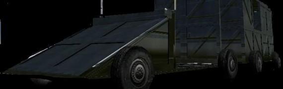 ironcolony's_breakable_caravan