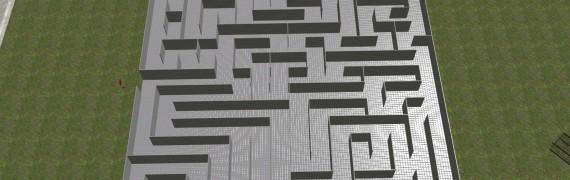 adv_large_maze.zip