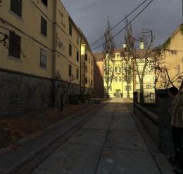 dukov_traboski_personal_skin.z For Garry's Mod Image 3