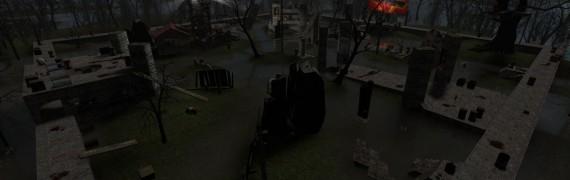 apocalypse_dcc_swamp.zip