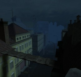 zs_urban_roofs_v1_fixed.zip For Garry's Mod Image 1
