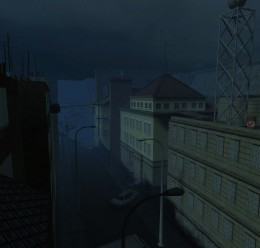 zs_urban_roofs_v1_fixed.zip For Garry's Mod Image 2