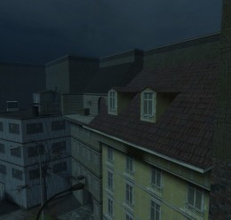 zs_urban_roofs_v1_fixed.zip For Garry's Mod Image 3