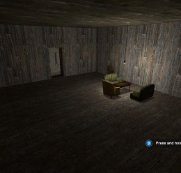 THE secret LAB For Garry's Mod Image 2