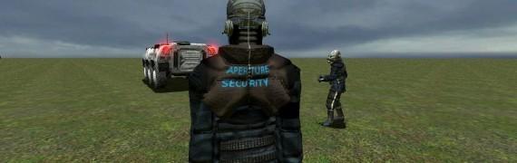cop_reskin.zip