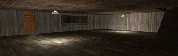 gm_house_underground.zip