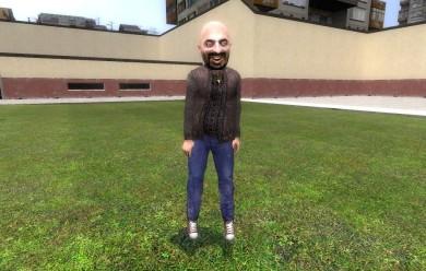 grigori.zip For Garry's Mod Image 2