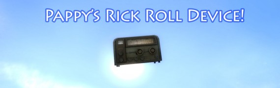 pappy'srickrolldevice.zip