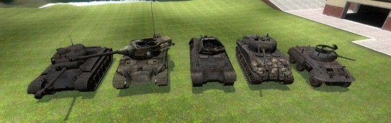 coh_allied_tank_pack.zip