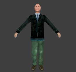 illuminati.zip For Garry's Mod Image 3