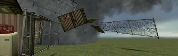 destroyable_shack.zip