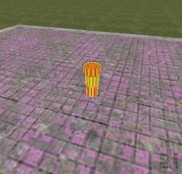 zpm_final_fix.zip For Garry's Mod Image 2