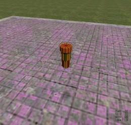 zpm_final_fix.zip For Garry's Mod Image 3