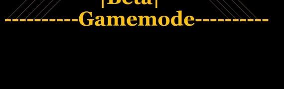killerbob's_beta_gamemode.zip