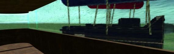 baloon_ships.zip