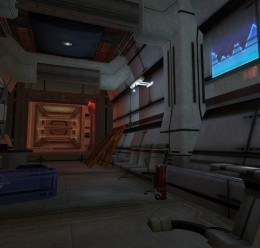 Mass Effect Prop Pack 4 pt 2 For Garry's Mod Image 2