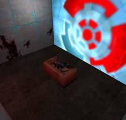 gm_dark.zip For Garry's Mod Image 3