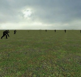 ai.zip For Garry's Mod Image 2