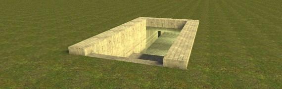 gm_buildalone