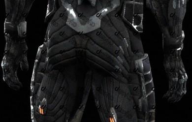 nanosuitfinalnowrly.zip For Garry's Mod Image 2