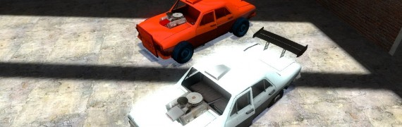 zack's_car_pack_v1.1.zip