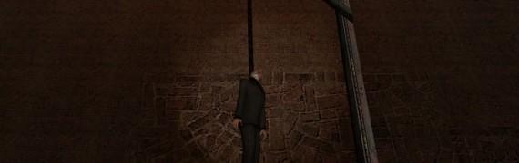 ragdoll_torture_v4.zip