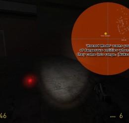 radar.zip For Garry's Mod Image 3