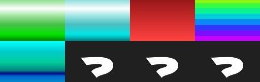 custom_textures_v1.zip