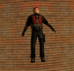 Graaicko Replaces Leet For Garry's Mod Image 3
