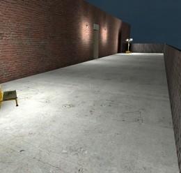gm_emptyapt_v2.zip.zip For Garry's Mod Image 1