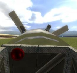 biplane.zip For Garry's Mod Image 3