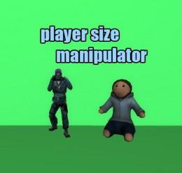 ulxsizer.zip For Garry's Mod Image 1