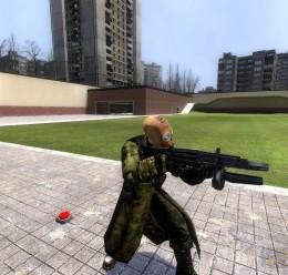 sovietreskinned.zip For Garry's Mod Image 3