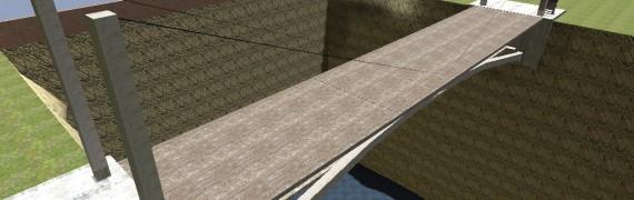 gm_bridge_collapse_v2.zip