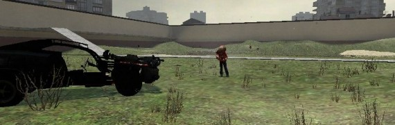 death_race_08_jalopy(my_first_