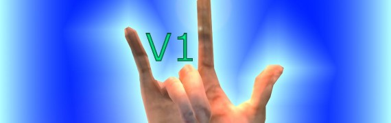 fingerposerpackv1.zip