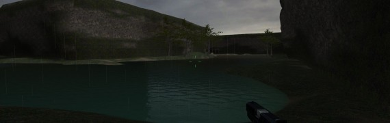 riverbank_beta.zip