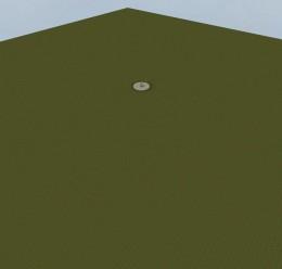gm_flatgrass_2_beta1.zip For Garry's Mod Image 2