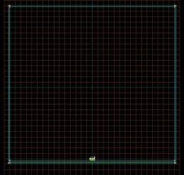 gm_flatgrass_2_beta1.zip For Garry's Mod Image 3