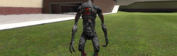 vortigaunt_zombie_npc.zip