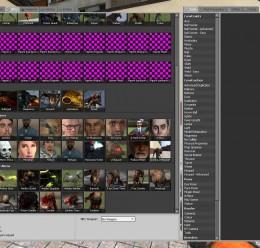 vortigaunt_zombie_npc.zip For Garry's Mod Image 2