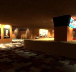 Gm_ModernTheater.zip For Garry's Mod Image 3