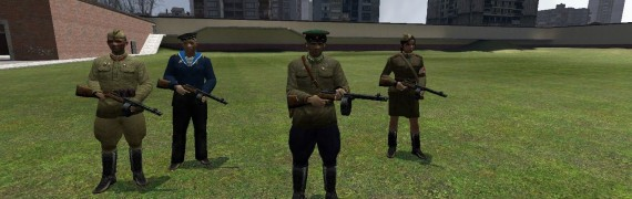 ww2_npcs_12.00_-_14.00_patch.z