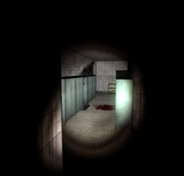 Scary Horror Mappack 1/3 For Garry's Mod Image 3