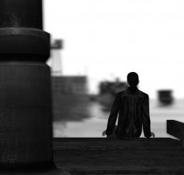 3_black_and_white_bg's.zip For Garry's Mod Image 3