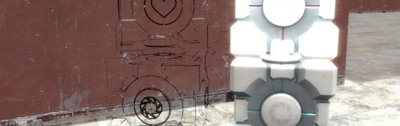 portal_sketch_cubes_hexed.zip