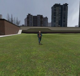 Tourette's Guy Snpc For Garry's Mod Image 3