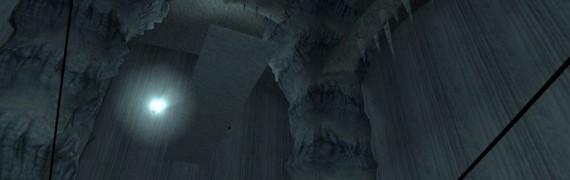dr_bb_glacier_a3.zip