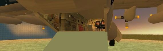 airbase_lima4.zip
